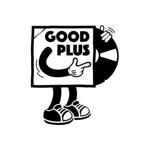 Good Plus's avatar