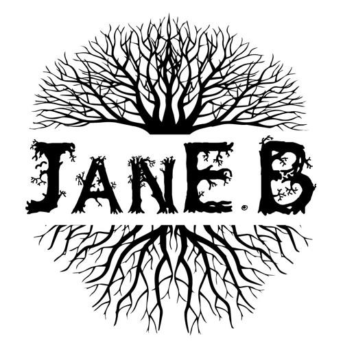 JanE.B's avatar