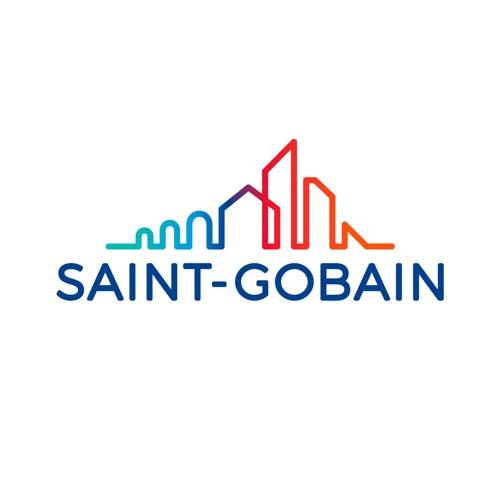 SAINT-GOBAIN's avatar