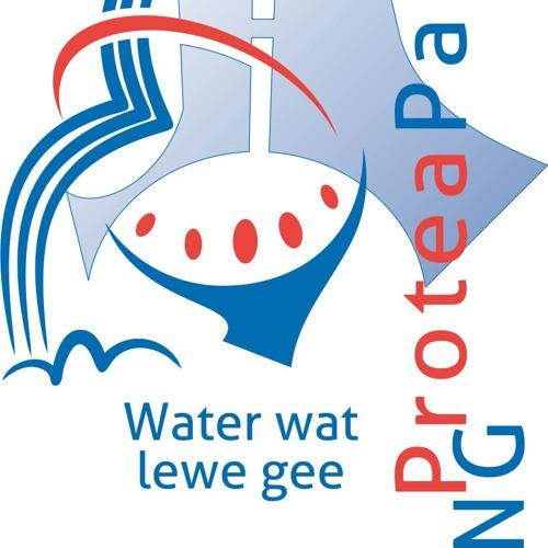 NG Kerk Proteapark (Rustenburg)'s avatar