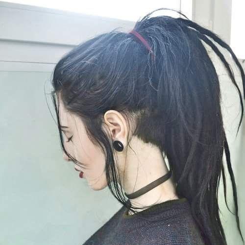 Aline's avatar