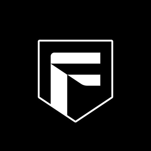 Fragz's avatar