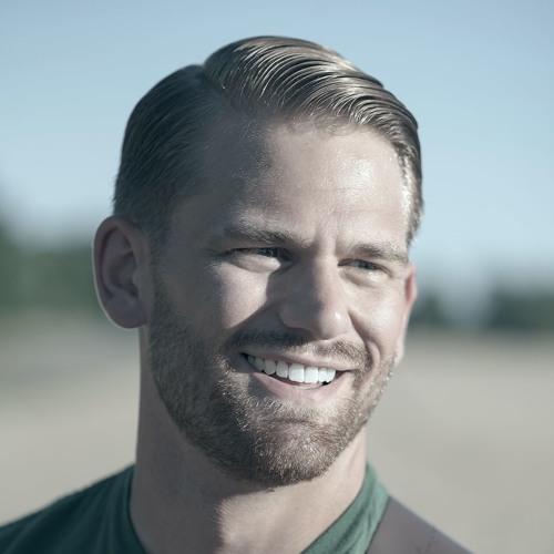 Matt Conroy's avatar