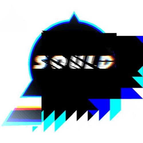 Sould's avatar