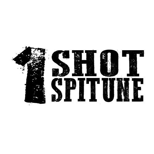 1 Shot Spitune's avatar