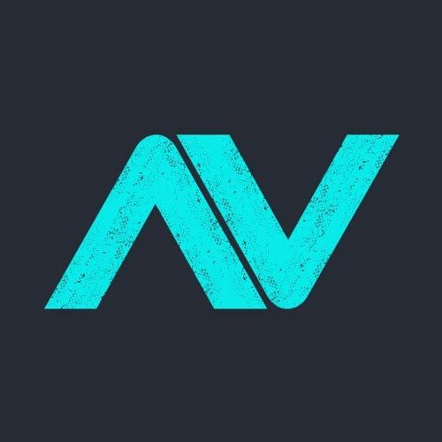 Adam Venton's avatar