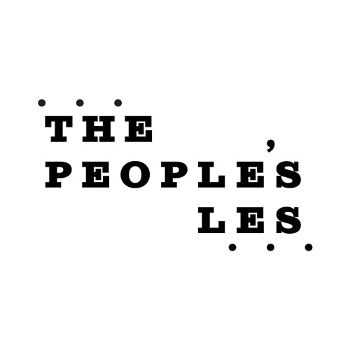 The People's LES's avatar