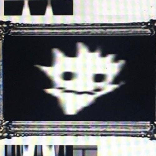 surf gang's avatar
