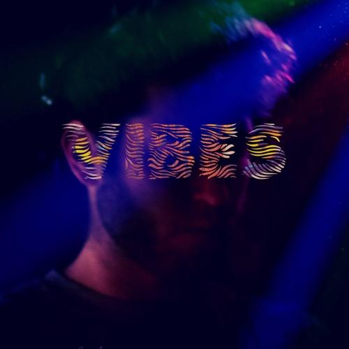 \V/1bes's avatar