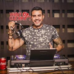 DJ Vinny Guerra