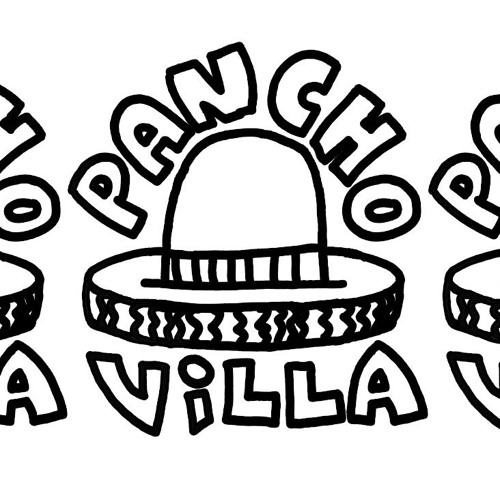 Sonido Pancho Villa's avatar