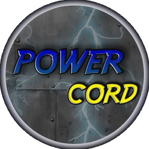 PowerCord Podcast's avatar