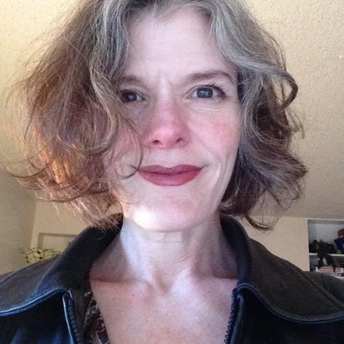 Erin McGaughan's avatar