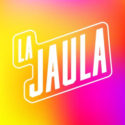 La Jaula's avatar