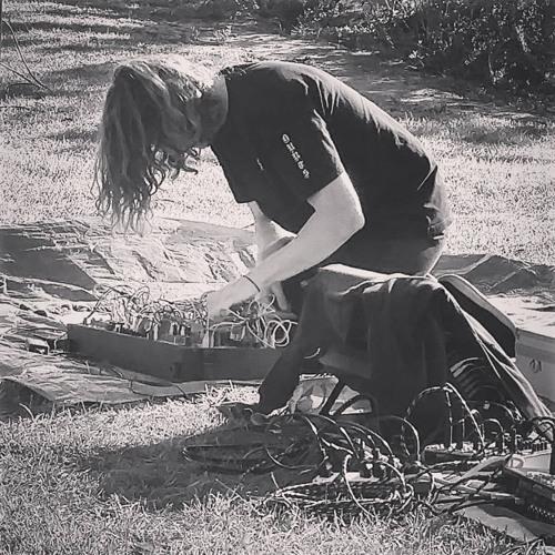 Sontag's avatar