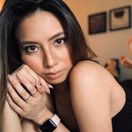 isabelbitesize's avatar