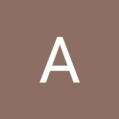 Ashton McGhen's avatar
