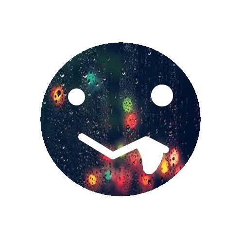 TheRightJelly's avatar