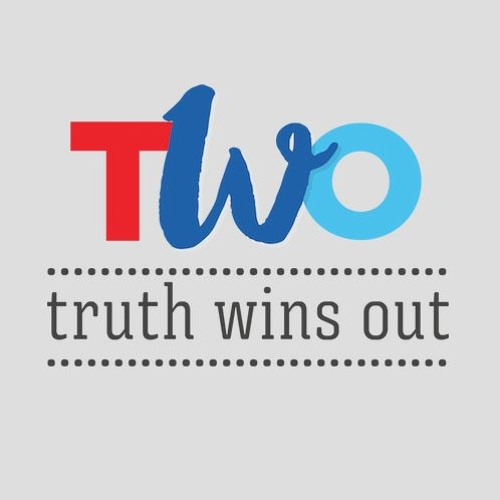 Truth Wins Out's avatar