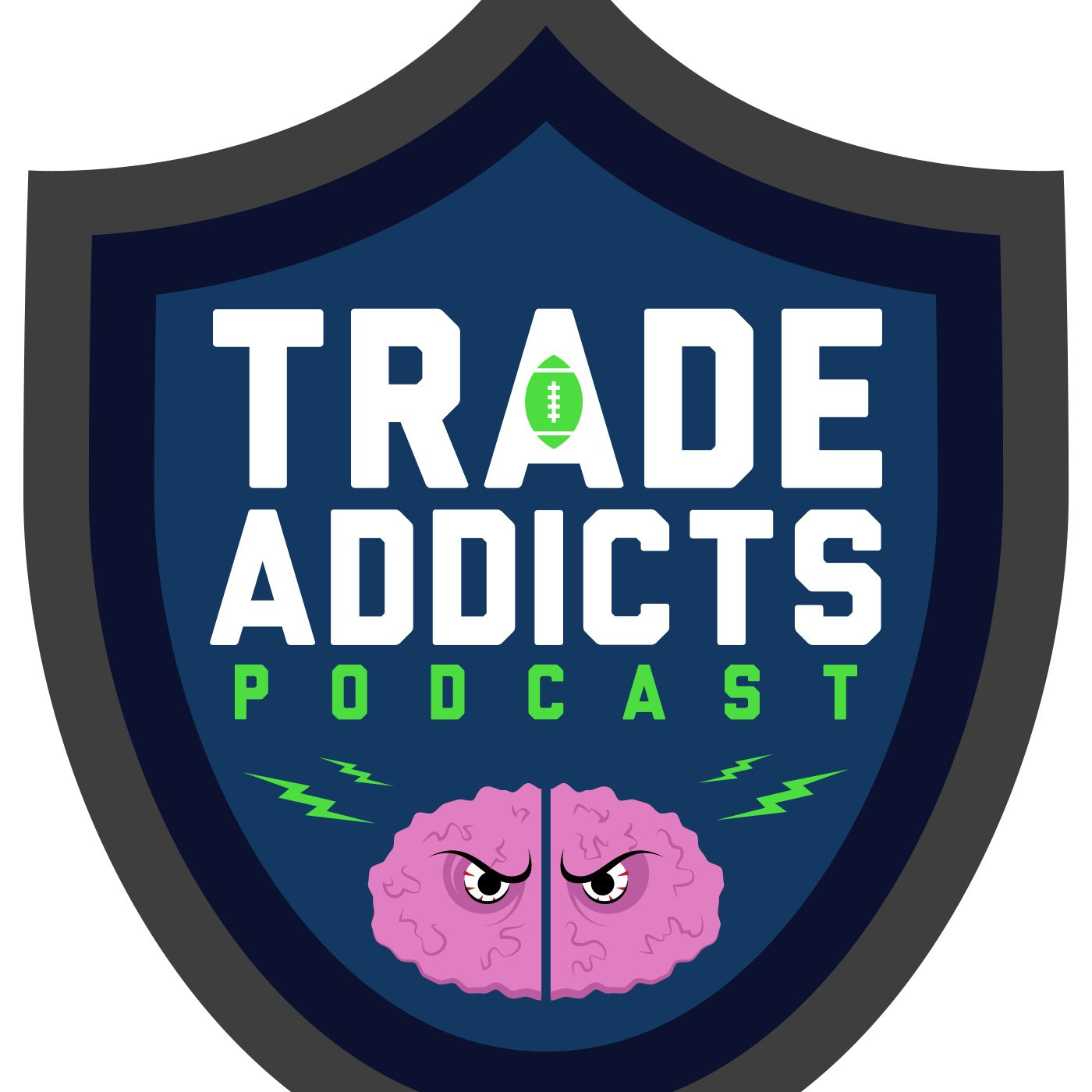 Trade Addicts Podcast Session 122 - The Might of Dwight is Right in Sight!