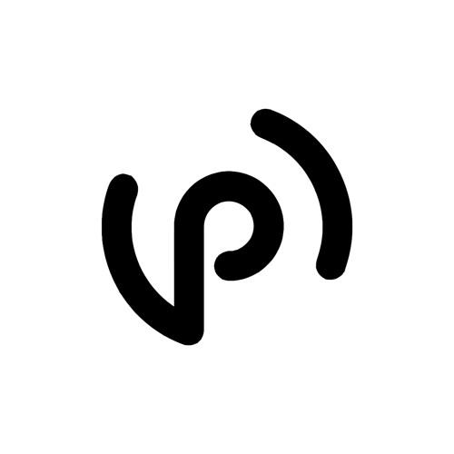 Plvylists's avatar