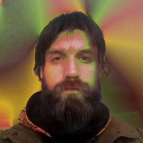 Amir Alwani's avatar