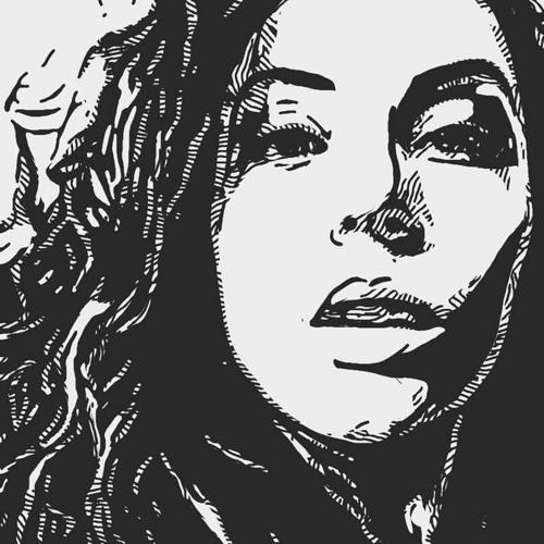 KAYRAE's avatar