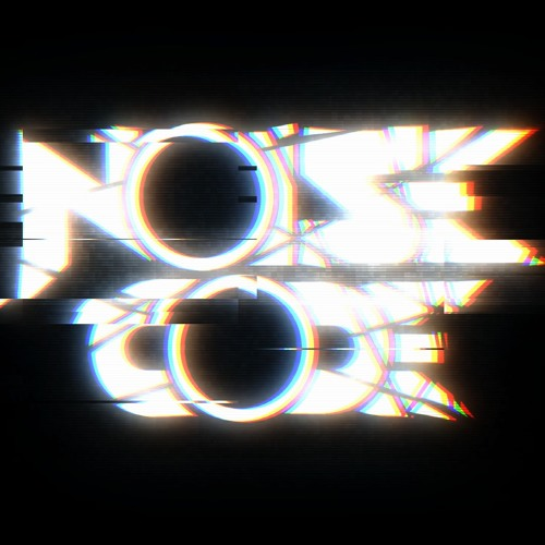 Noise Code's avatar