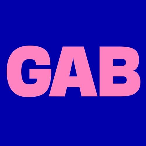 Gab. Creative & Design Podcast.'s avatar