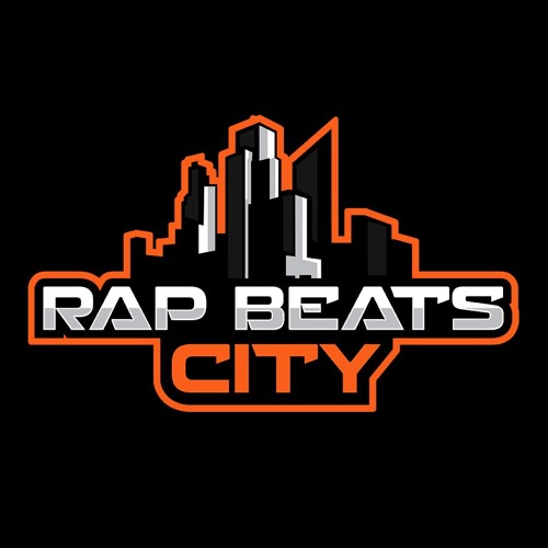 Rap Beats City's avatar
