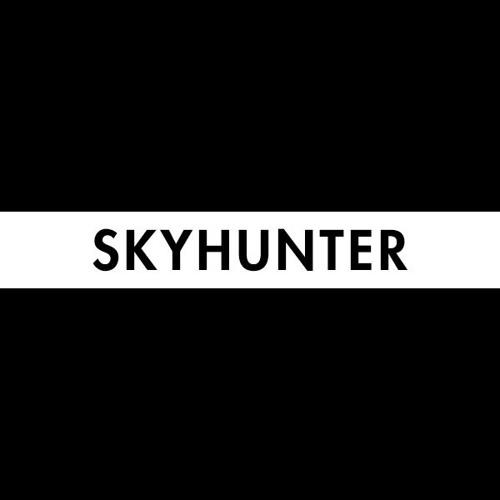 Skyhunter [PL]'s avatar