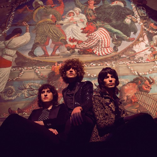 templesofficial's avatar
