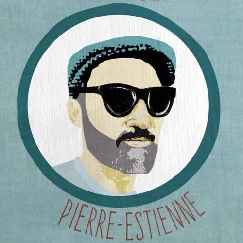 Pierre-Estienne's avatar