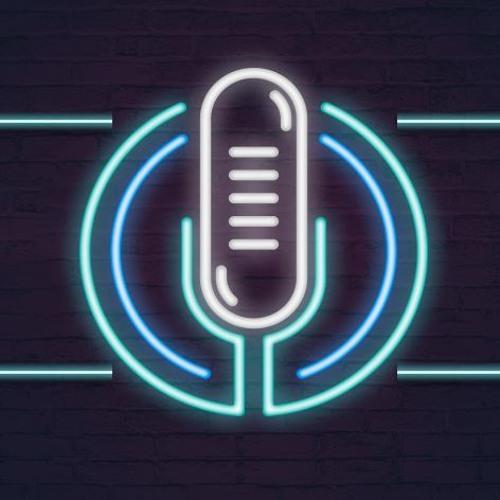 Zazzle Media's avatar