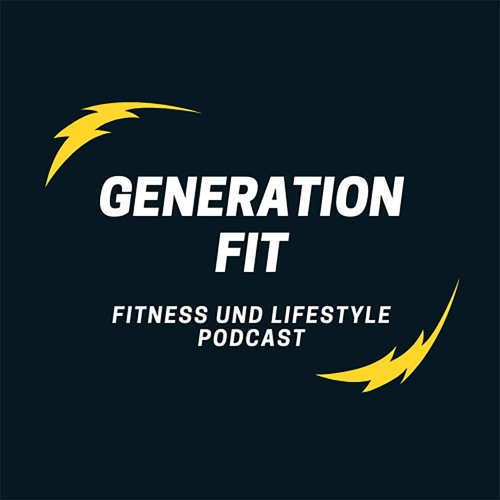 Generation Fit's avatar
