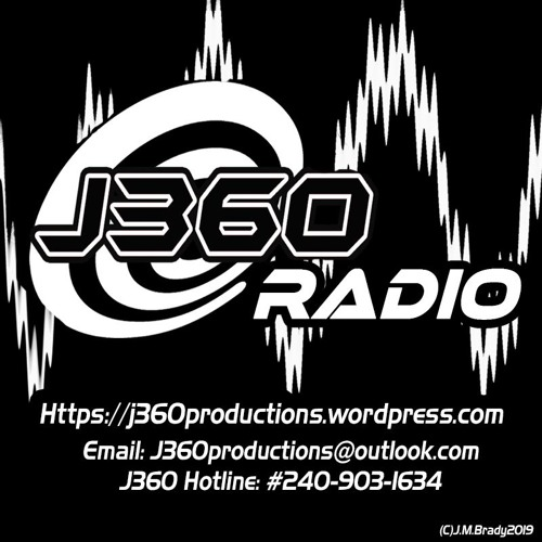J360 Radio's avatar