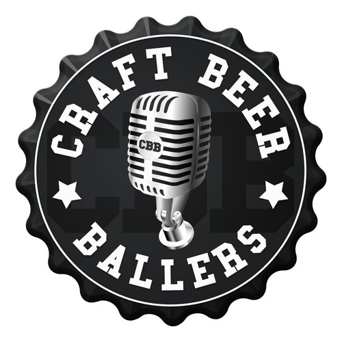 Craft Beer Ballers's avatar