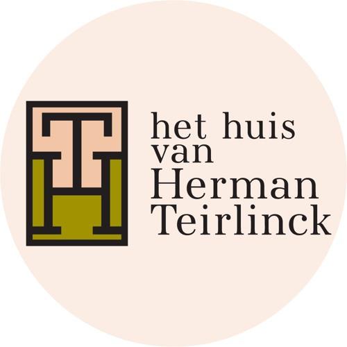 het huis van Herman Teirlinck's avatar