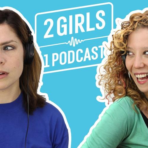 2 Girls 1 Podcast's avatar