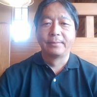 Atsushi Shirasu