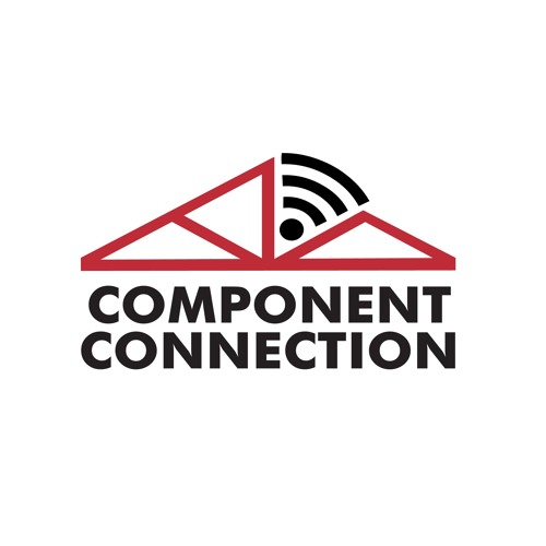 Component Connection's avatar