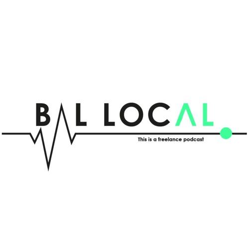 Bal Local's avatar