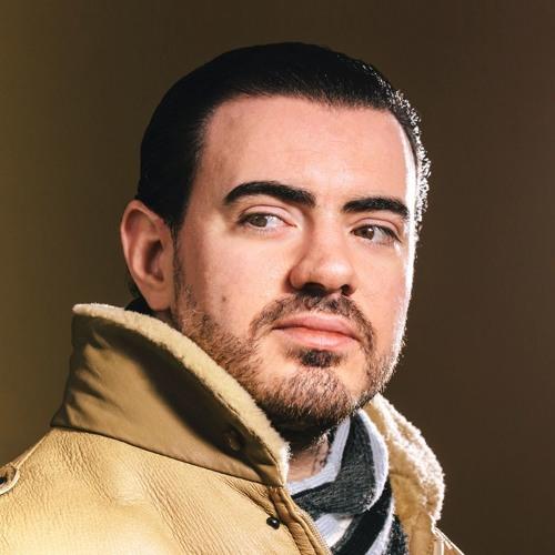 Grégory Renault's avatar