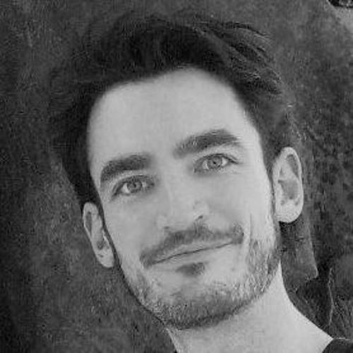 Achtsamkeit & Selbstmitgefühl's avatar