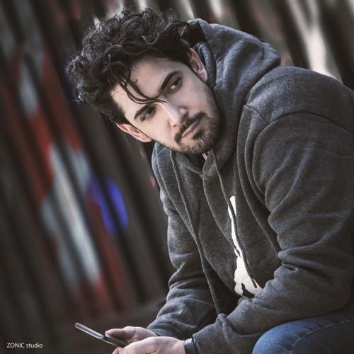Soheil Pandvash's avatar