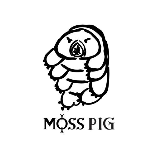 Moss Pig's avatar