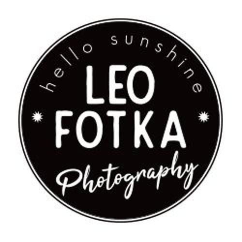 Leofotka's avatar