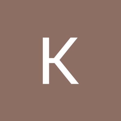 Katherine Calderon's avatar
