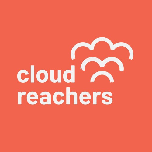 CloudReachers's avatar