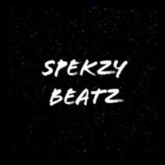 Spekzy Beatz